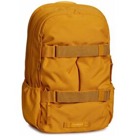 Timbuk2 Vert Pack Amber